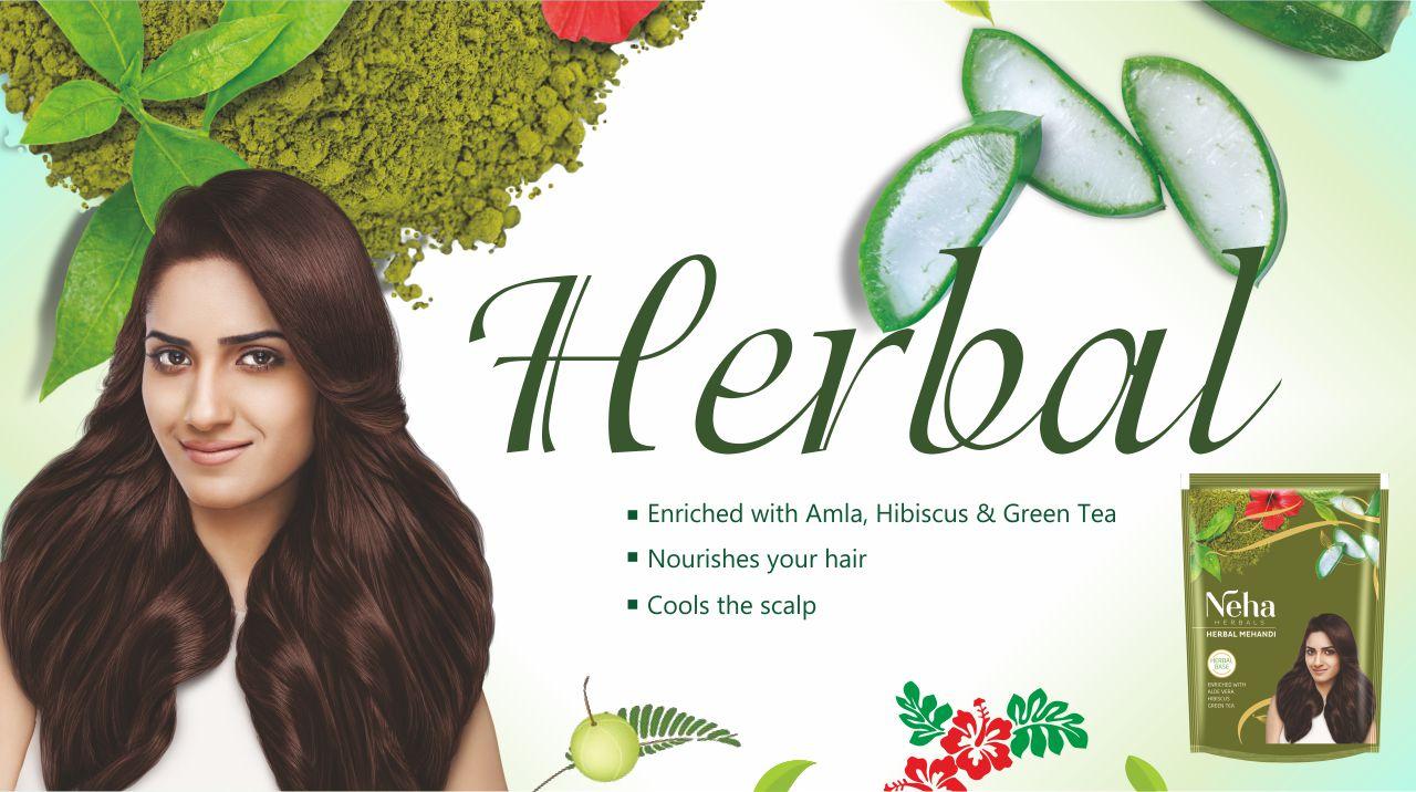 8c6e9955fda85 Neha Herbal